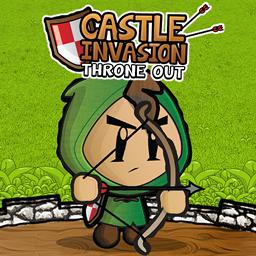 castleinvasionlogo