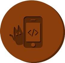 app_dev