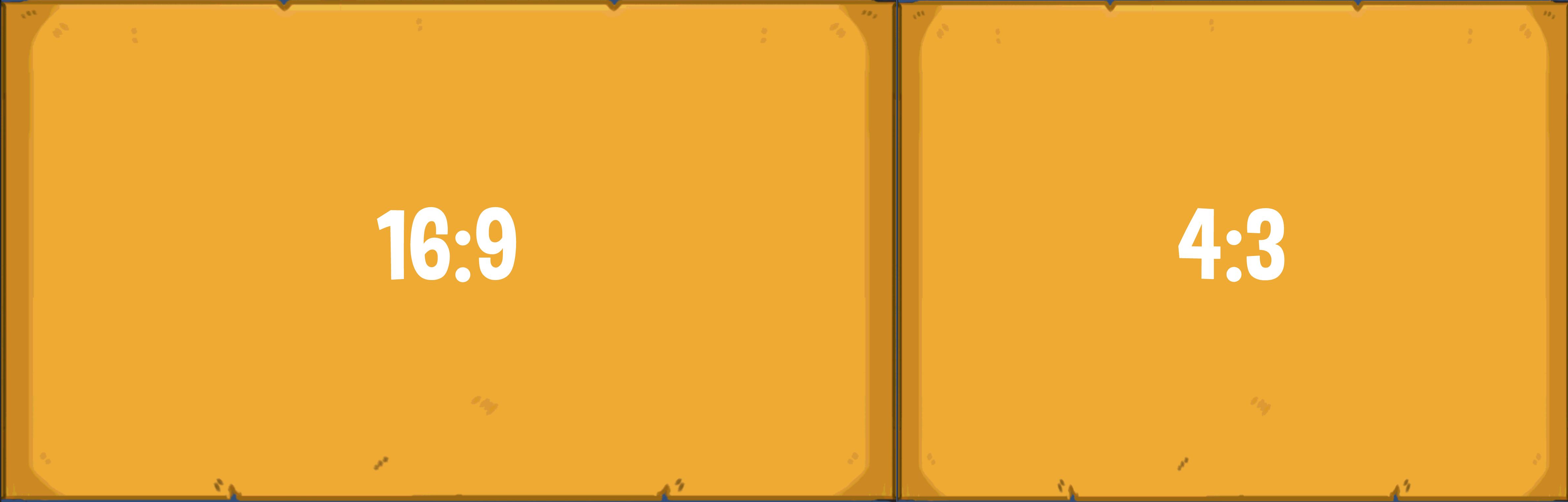 Unity UI Tutorial: Canvas and Scalability - Cat Trap Studios