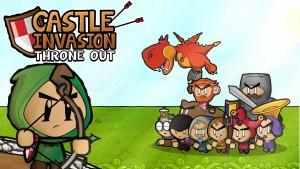 CastleInvasionSplash