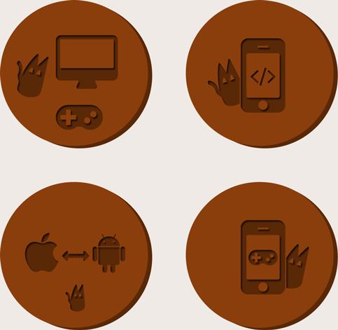 services_coins