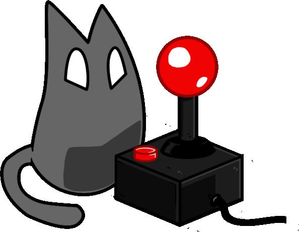 ControllerCat