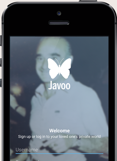 JavooScreenHalfRes
